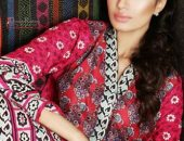 Khaadi Party Dresses Collection