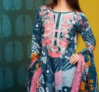 Khaadi Winter Collection 2