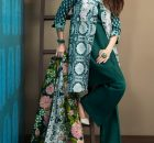 Khaadi Winter Collection 5