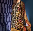 Khaadi Winter Collection 6