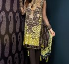 Khaadi Winter Collection 7