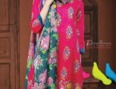 Khaadi Winter Collection for Party