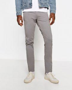 Latest Jeans Fashion