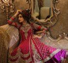 Maria B Bridal Dresses (2)