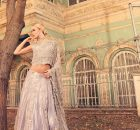 Maria B Bridal Dresses 5