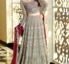 Maria B Bridal Dresses (6)