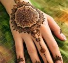 New Mehndi Collection2