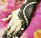 New Mehndi Collection3