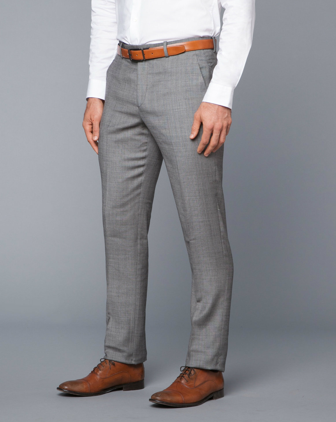 Shop a great selection of Dress Pants for Men at Nordstrom Rack. Find designer Dress Pants for Men up to 70% off and get free shipping on orders over $
