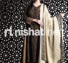 Nishat Linen Winter Collection 7
