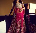 Sania-Maskatiya-Bridal-Dresses