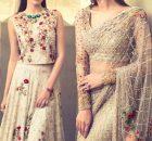 Sania-Maskatiya-Bridal-Dresses 2