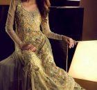 Sania-Maskatiya-Bridal-Outfit