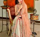 Sania-Maskatiya-Wedding-Dresses