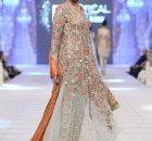 Sania_Maskatiya_Bridal Collection