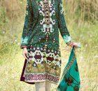 Stylish Kurti Designs
