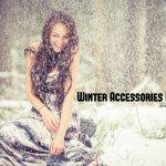 Winter Accessories 2017