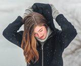 Winter Dresses Styles
