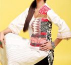 Zahra Ahmed Winter Collection 6