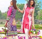 Zahra Ahmed Winter Collection 7