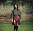 Zahra Ahmed Winter Collection 8