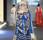 Zara Shahjahan Bridal Dresses 3