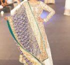Zara Shahjahan Bridal Dresses 7