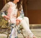 Zara Shahjahan Casual Dresses 2