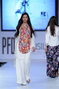 Zara Shahjahan Casual Dresses
