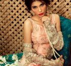 Zara Shahjahan Formal Dresses