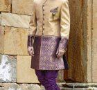 sherwani new style