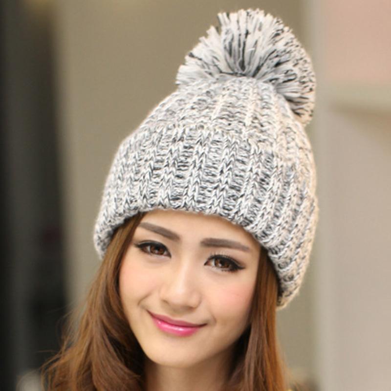 winter hats for women