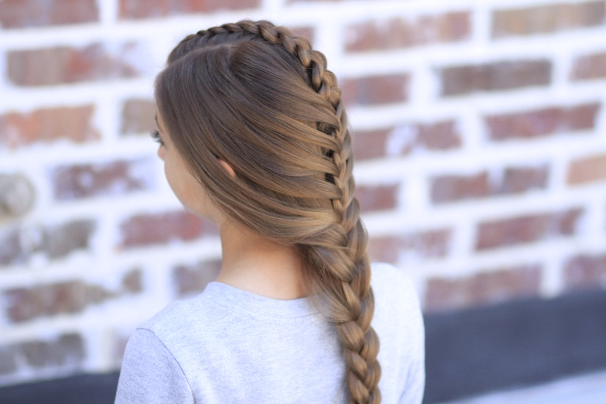 Hairstyle Names: List Of Trending Hairstyles For Girls 2018 In Pakistan