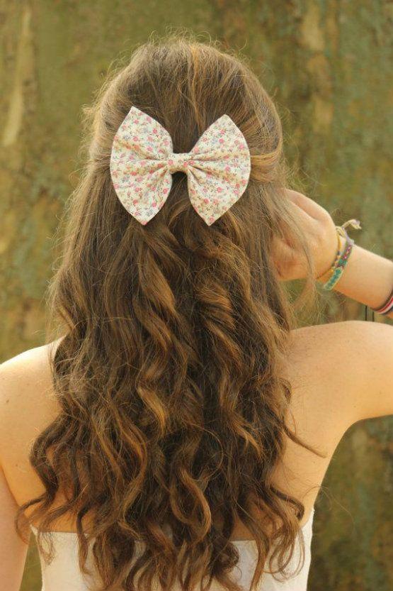 Modern Hairstyles For Girls 2017 Latest Haircut Fashion