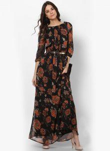Indian Maxi Dresses