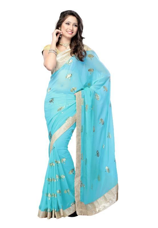 Fashion dresses for ladies 28
