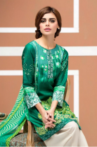 Ittehad Collection