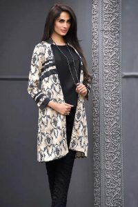 Ittehad Lawn Collection 2017