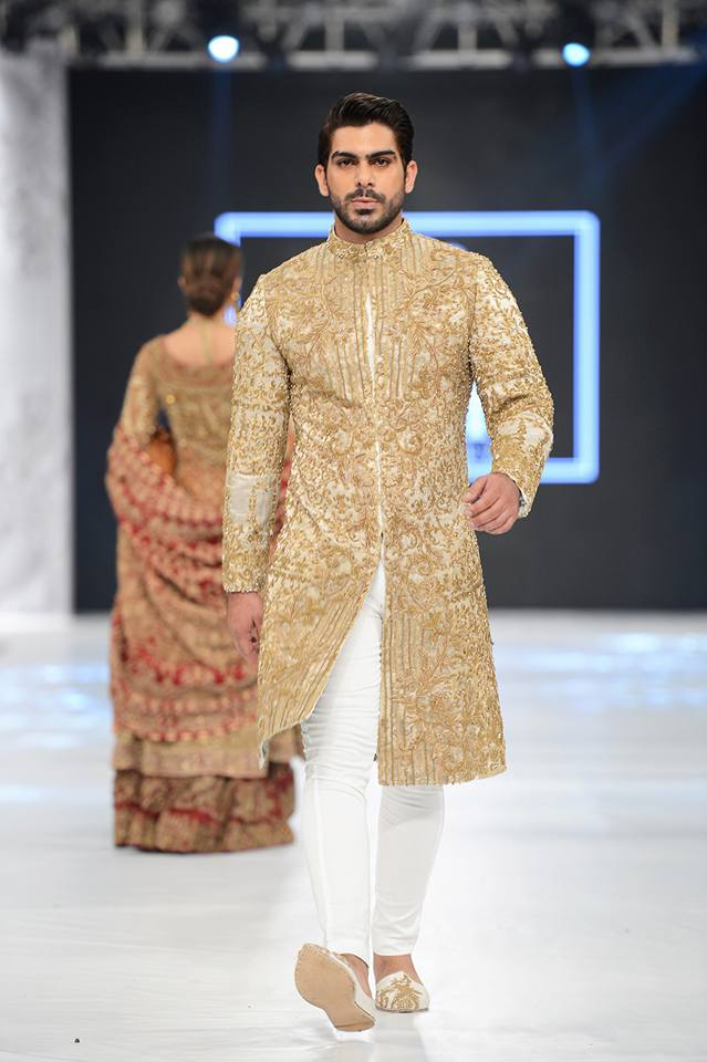 Fashion Designers In Lahore Pakistan