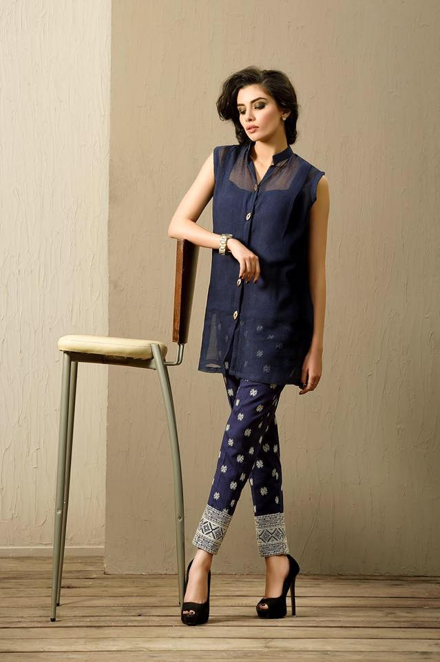 pakistani  indian party dresses for women 2017 outfits