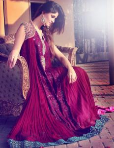 Maxi Dresses Designs