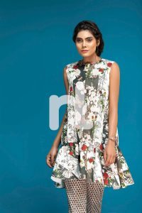 Nishat Summer Collection