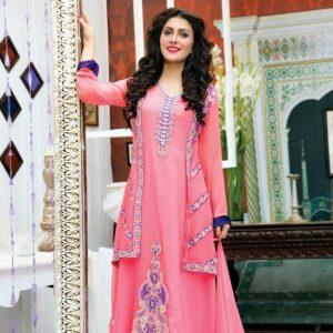 Pakistani Summer dresses Designs