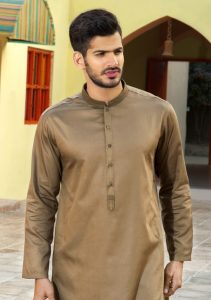 Plain Kurta Design Collectionm