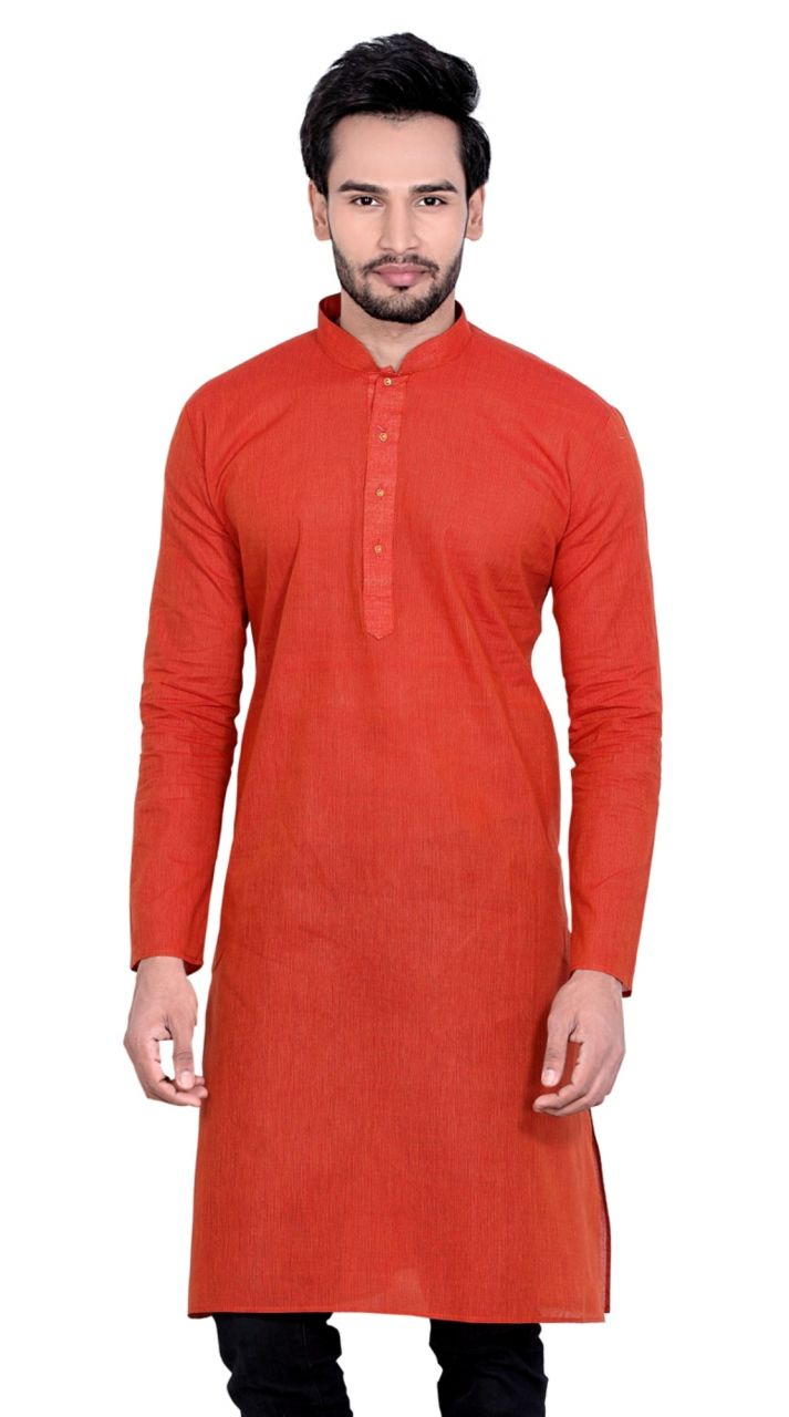 New Modern Designs Of Kurtas For Men 2017 Fashion Style