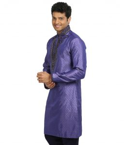 Wedding Kurta Collection