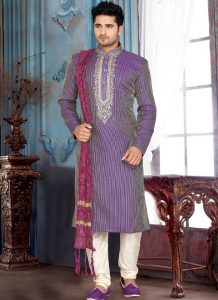 Wedding Kurta Design