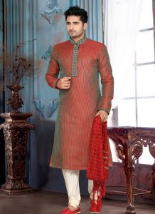 Wedding Kurta Wear