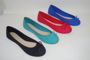 pumps shoes designs