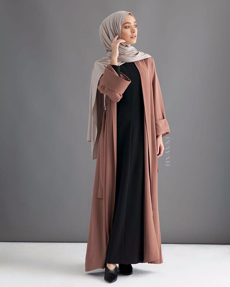 New Style Of Abaya Designs 2017 Gown Fashion For Women